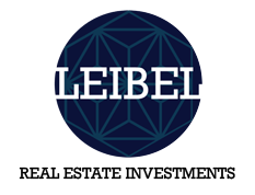 Leibel Investment Logo.png