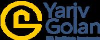 Yariv Golan