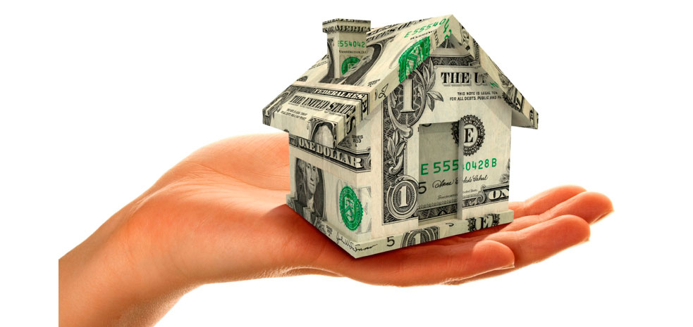 House Hold Income & Family Income
