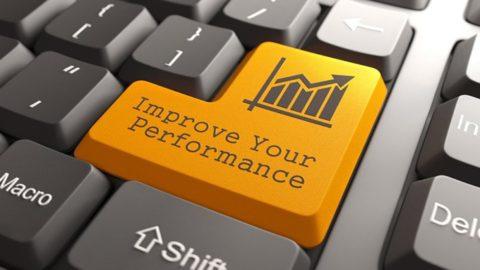 טיפים לשיפור ביצועי הנכס
