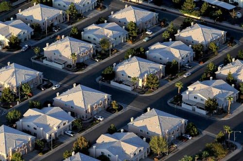 The Impact of Donald Trump's Immigration Policy on the Real Estate Market