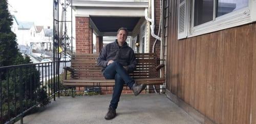 אהלן חברים, שמי טל אברהם, בן 37, נשוי ואב ל 3, מתגורר ברחובות. משקיע…
