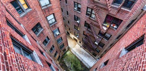 רוני בן דב מנסה לעשות סדר בברוקלנד: מעריך את העודף מהנכסים ב-8-12 מיליון דולר…