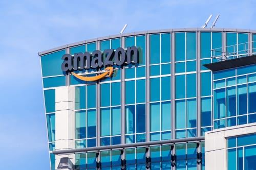 Amazon dropped the idea of investing in Long Island. Wonder who will win it and real estate there will wake up