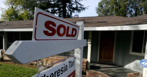 Home Prices Continue to Lose Momentum