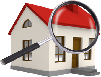 Inspection de maison