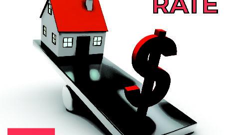 שיעור ההיוון - Capitalization Rate
