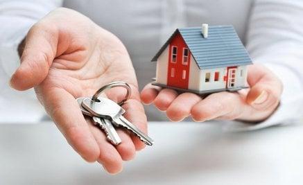 在美国购买房产而无需股权