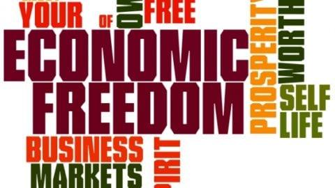 """נדל""""ן ככלי להשגת חופש כלכלי"""