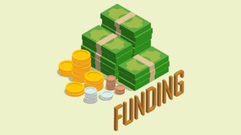 Die Finanzierungsmöglichkeiten für Unternehmer