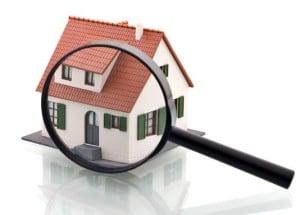 בדק הבית - Inspection