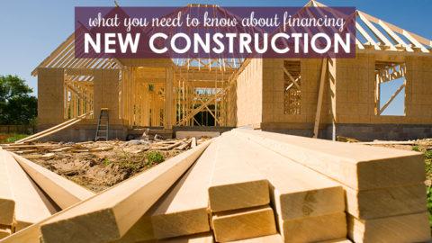 چرا ساخت و ساز جدید؟