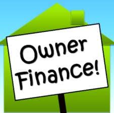 מימון בעלים - Owner finance