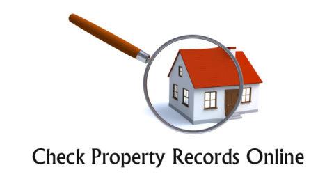 כלים ושיטות לבדיקת הנכס ולניתוח עסקה