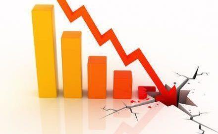 چگونه بازار املاک و مستغلات ایالات متحده به کاهش بازار واکنش نشان می دهند؟