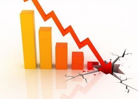 """איך יגיב שוק הנדל''ן בארה""""ב לירידות בשווקים?"""