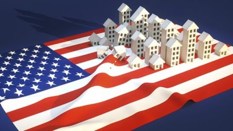 US real estate concepts