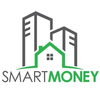 Smart financing for entrepreneurs at the outset