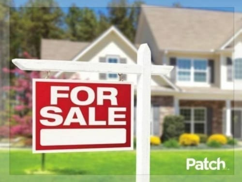 Multiple Listing Service of Long Island has released its latest housing numbers, January saw ...