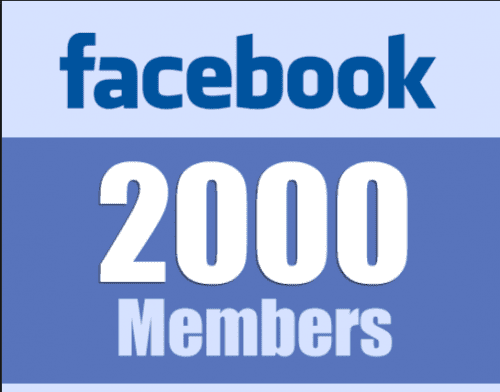 Approaching 2000 Celebrations Friends !!!! We'll be adding a glass of champagne to our group at the METAP at 14 ...
