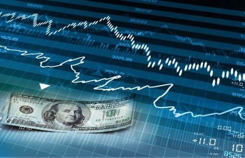 7 Las razones del colapso de la economía estadounidense: Alan Greenspan Entre los riesgos que preocupan ...