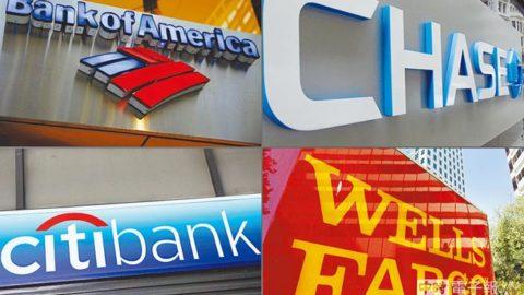 """חשבון בנק בארה""""ב"""