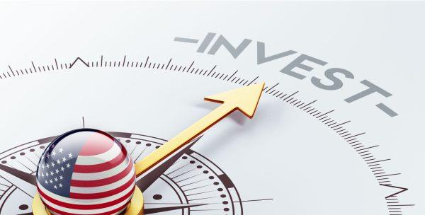 ¿Cómo buscamos un país o región para la inversión?