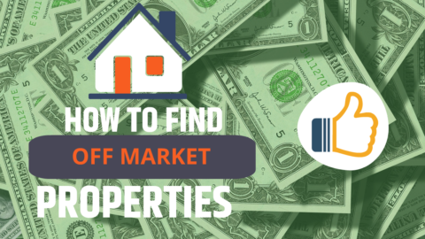 How to find free-market deals?