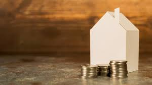 הבית ככלי פיננסי
