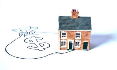13 שלבים לרכישת נכסים בארצות הברית מרחוק