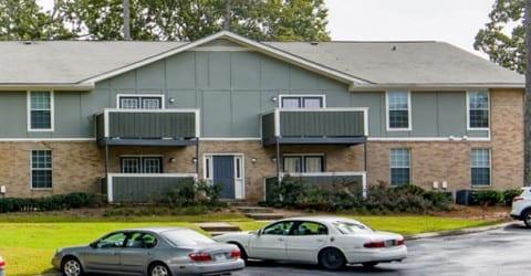 房地产投资美国:8将资金投入美国多户家庭的原因如何成为住宅区......