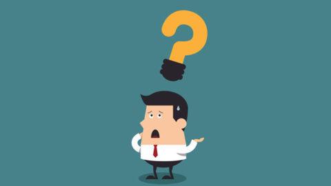 Hard Money - הלוואה מפוקפקת מהשוק האפור?