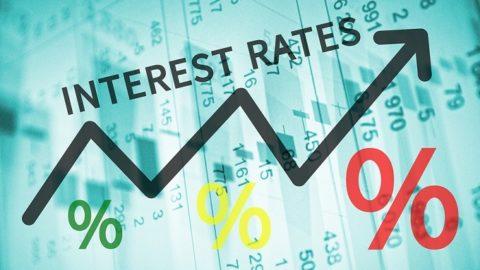 כמה אחוזים הגיוני לקחת עבור ריבית להלוואה?