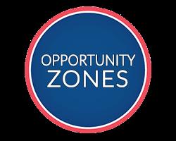 什麼是機會區,它將如何幫助您進行下一筆貸款