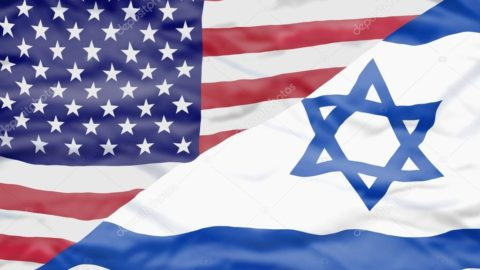 US or Israel - Where to invest?