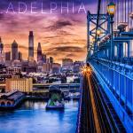 Investissement à Philadelphie