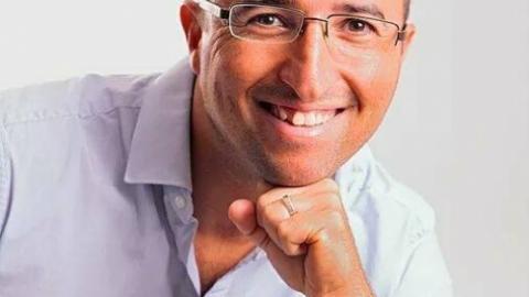 """קבלו את """"יזם השבוע"""" הבא שלנו – Yoav Pinhas יזם פרטי בדטרויט. ב- 3…"""