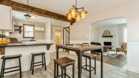 #יזםהשבוע פוסט 4: איך למכור בית מהר ובמחיר המבוקש למכור בית זו אומנות, הרבה…