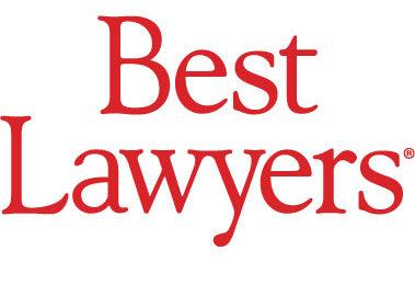Empfehlungen - Anwalt für Verträge mit Investoren