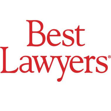 המלצות - עורך דין לחוזים מול משקיעים