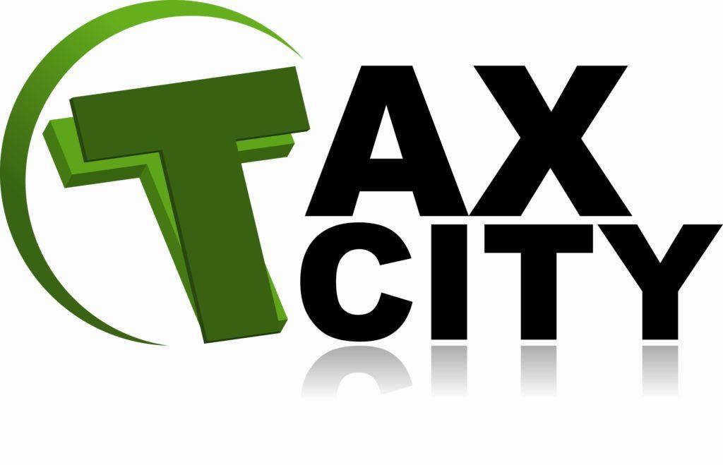 处理市政税的建议