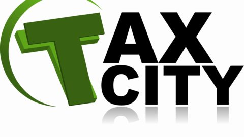 Recommendations for dealing with municipal taxes