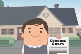 closing cost credit
