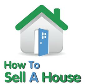 Come vendere una casa veloce e conveniente