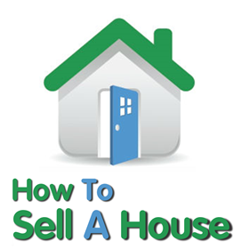How to Sell a Home Quickly and Affordably