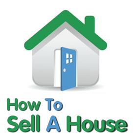 כיצד למכור בית במהירות ובמחיר הרצוי