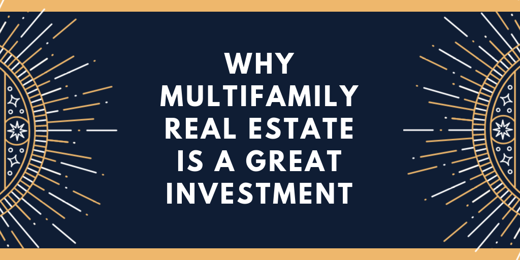 Why it is multi-family and how to choose it