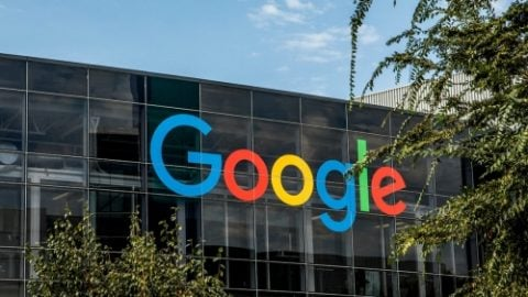 Has come up with help: Google will invest $ 1 billion to address the housing crisis