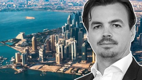 Sotheby's to open new brokers in the Middle East Sotheby's International Real Estate is growing in the Middle ...