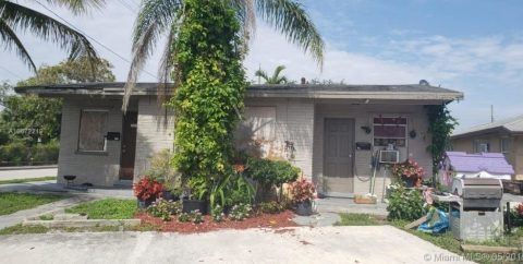 Active- Railroad Ave , Lake Worth 159,000 Active About 1427 Railroad Ave , Lake…